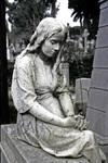 Маруся оболенская фото