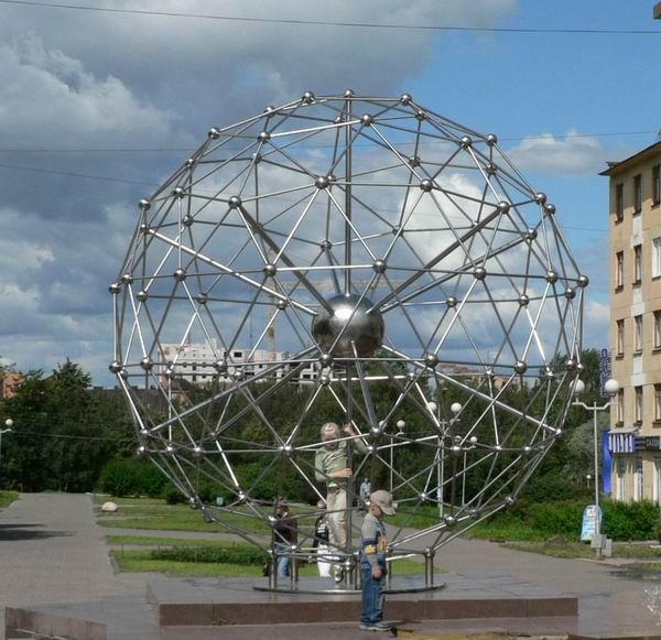 http://ljplus.ru/img3/b/l/blackdoctor/atom1.jpg