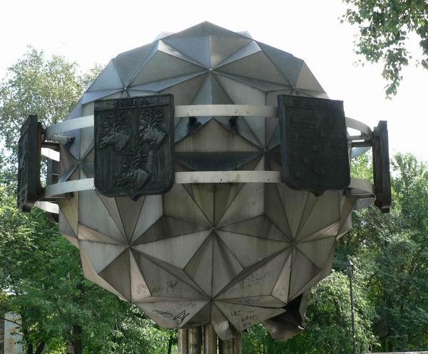 http://ljplus.ru/img3/b/l/blackdoctor/atom2.jpg