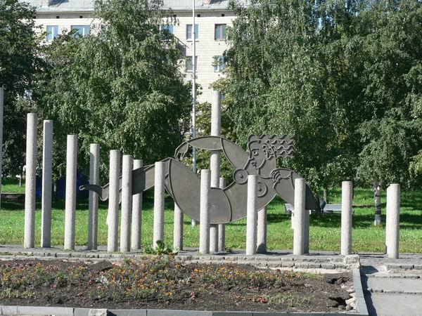 http://ljplus.ru/img3/b/l/blackdoctor/rusalka.JPG