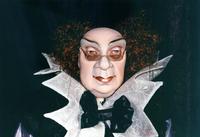 Artist.Marionette
