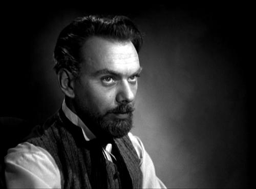 characterization of dmitry dmitrich gurov essay