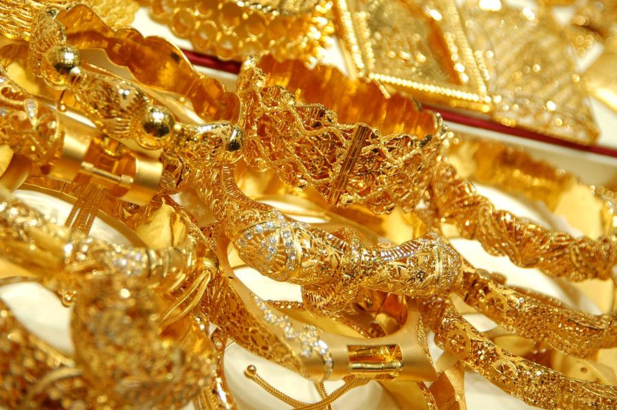картинки золотой сети считают