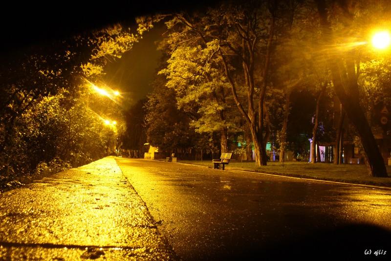 ajlis: Волгоград, улица Чуйкова