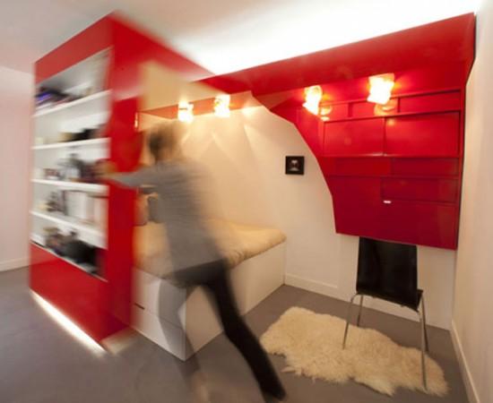 квартира и мебель