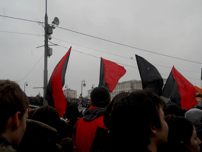 http://ljplus.ru/img4/b/e/beekjuffer/anarhi.jpg