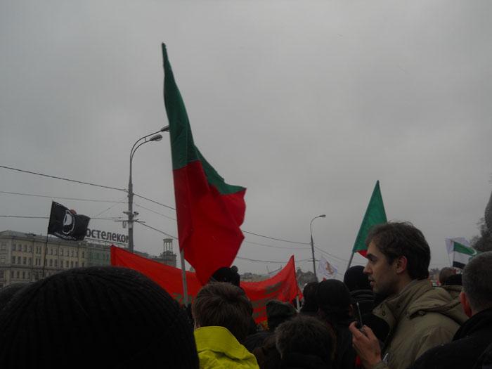 http://ljplus.ru/img4/b/e/beekjuffer/anarhi2.jpg
