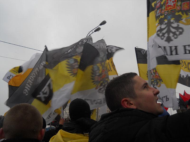 http://ljplus.ru/img4/b/e/beekjuffer/nazionalists.jpg
