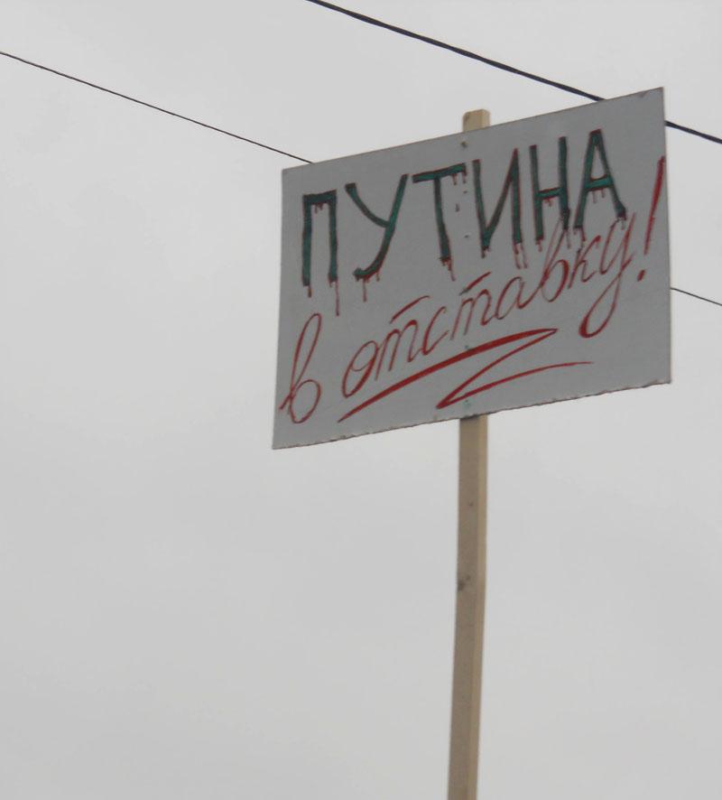 http://ljplus.ru/img4/b/e/beekjuffer/plakat2.jpg