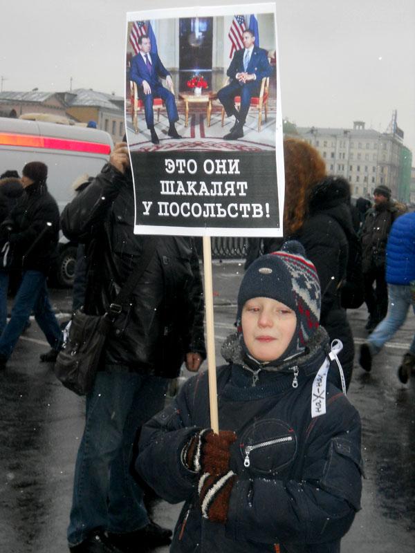 http://ljplus.ru/img4/b/e/beekjuffer/rebenok.jpg