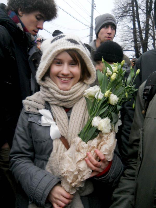http://ljplus.ru/img4/b/e/beekjuffer/zvety4.jpg