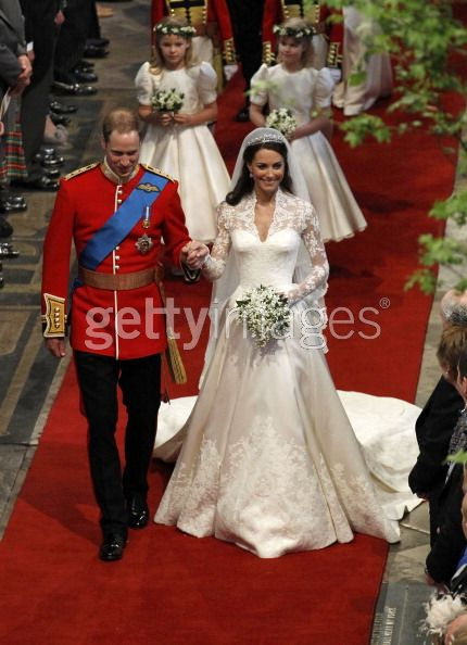 Свадебное платье это википедия