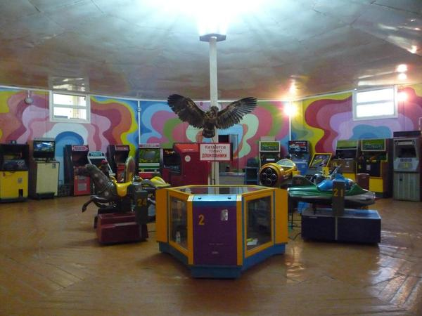 Поиграть в игровые аппараты в таганроге где в болгарии казино