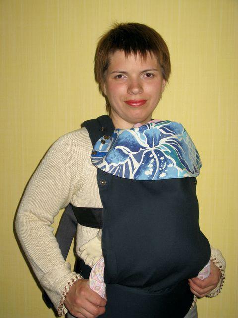 Слинг-рюкзак с рождения коалакерри regbnm мото рюкзак на бак