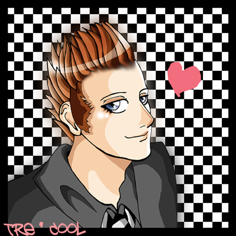 http://ljplus.ru/img4/c/h/christina_black/5633292_Tre_Cool_Card_by_pUnKEly.jpg