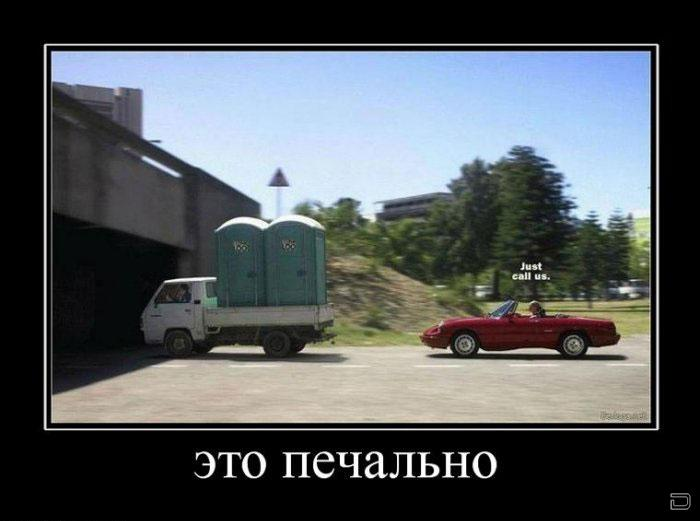 39.87 КБ