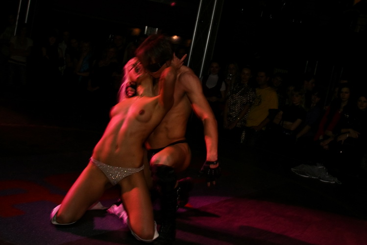 pornomodeli-striptiz-po-brazilski-onlayn-individuali