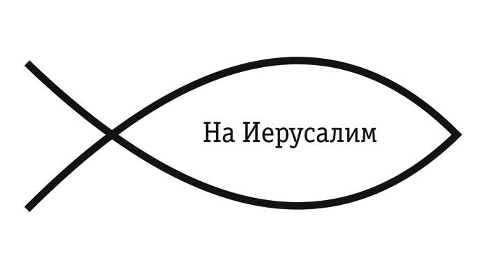 39.62 КБ