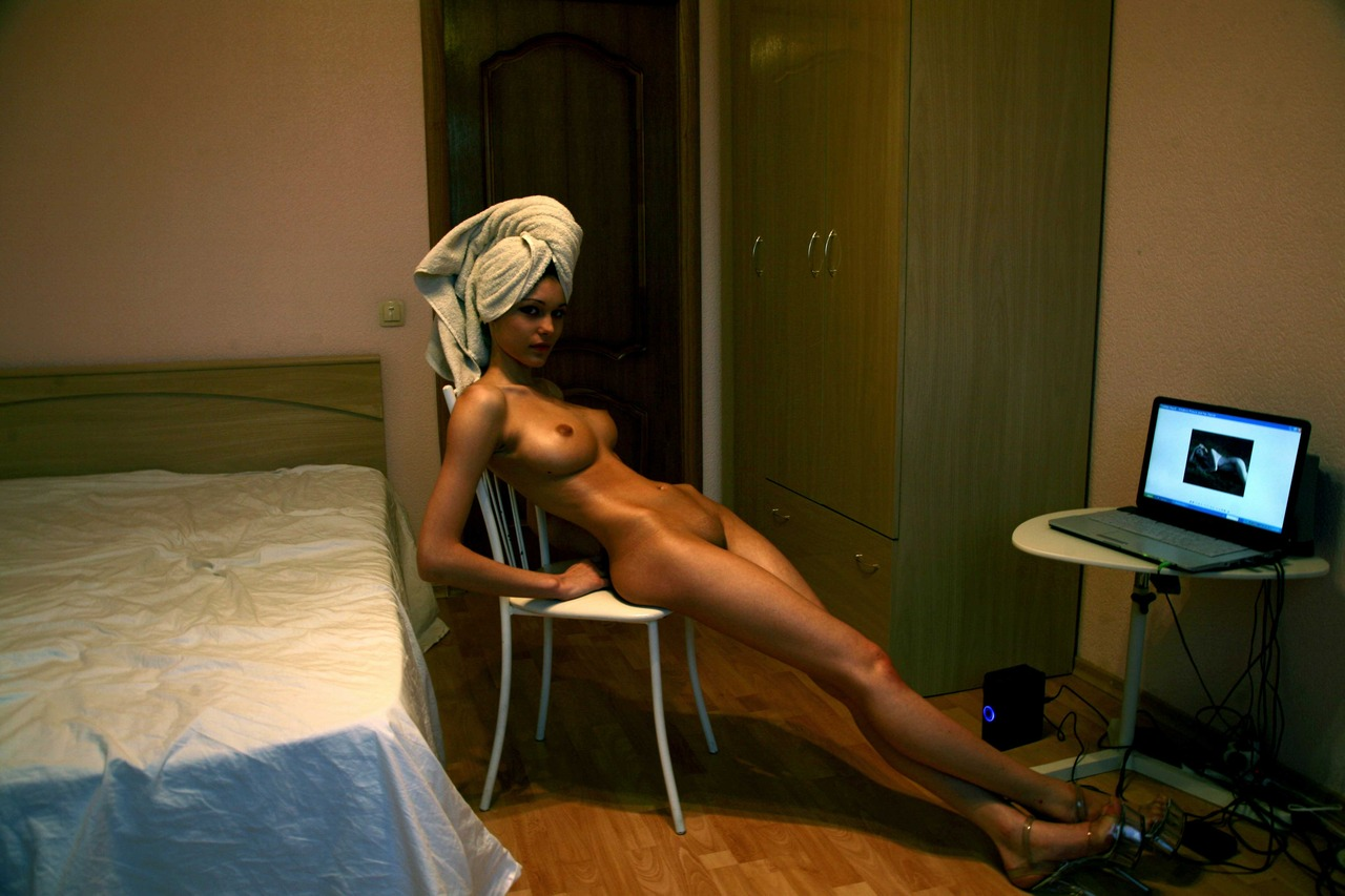 Девушки с цензурой голые