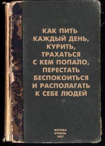 35.02 КБ
