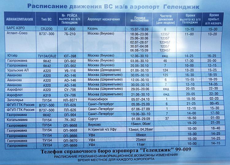 Анетта Ривьер расписание автобусов анапа геленджик 2016 цена билета нужно заполнить