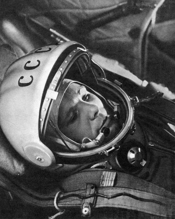 картинки полета в космос юрия гагарина проживания пансионате