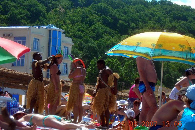 Новомихайловка проститутки заказать индивидуалку в Тюмени ул Дамбовская