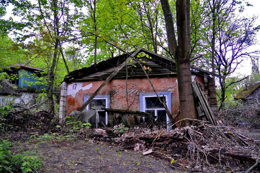 chernobyl_033.JPG