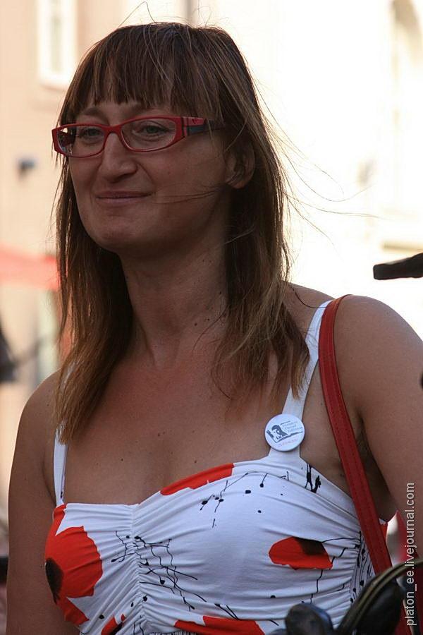 Марина Дунаева