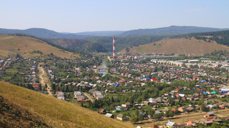 Озеро Синевир  KARPATYLIFE