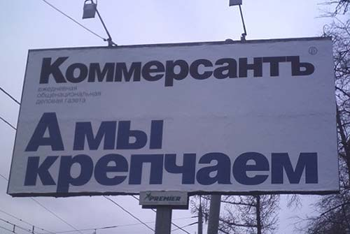 http://mudasobwa.ya.ru/replies.xml?item_no=1708