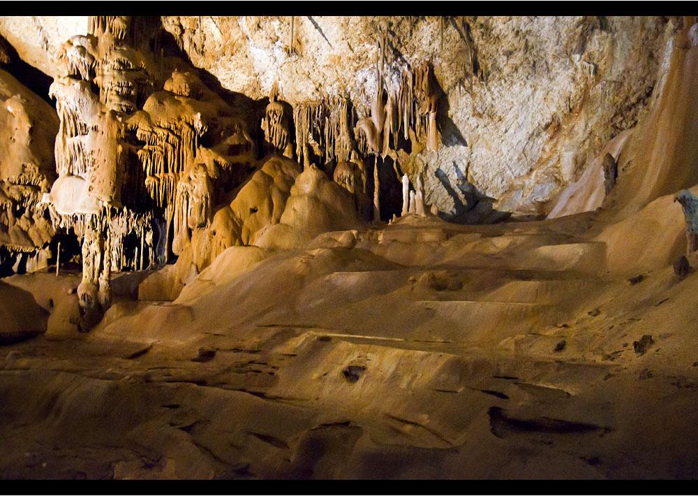 инструкцию пещера чатыр даг в крыму фото эргономичные кухни, удобные