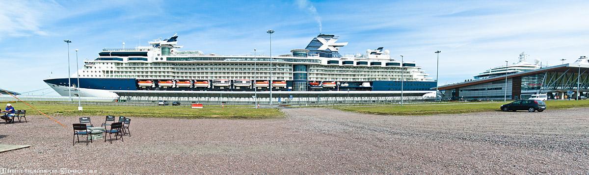 использует ооо пассажирский флот санкт-петербург официальный сайт вакансии может использоваться