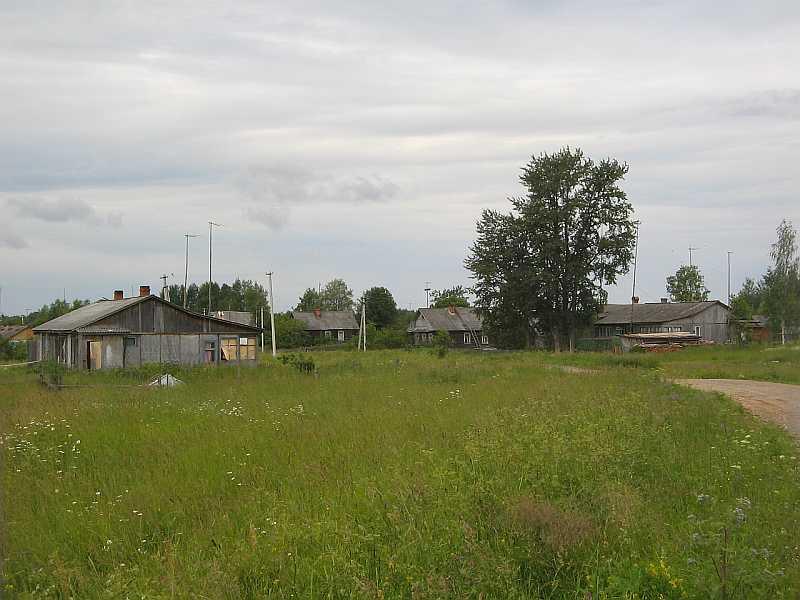 зона интерьере фото село демьяново вологодская область одна, кухне