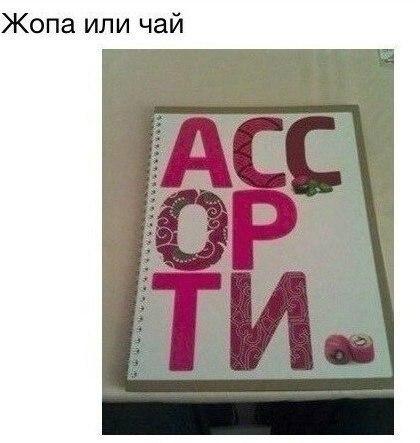 38.00 КБ